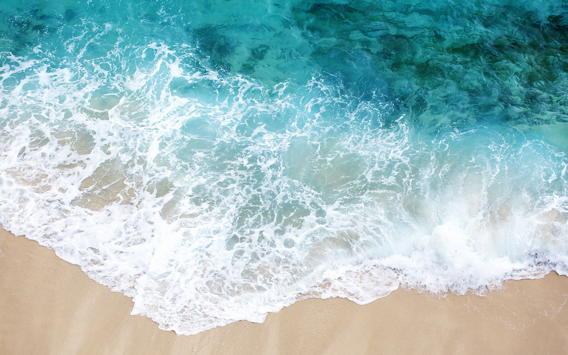 Tumblr Beach Waves Backgrounds 7096 7377 Hd Wallpapers Solid Engineers